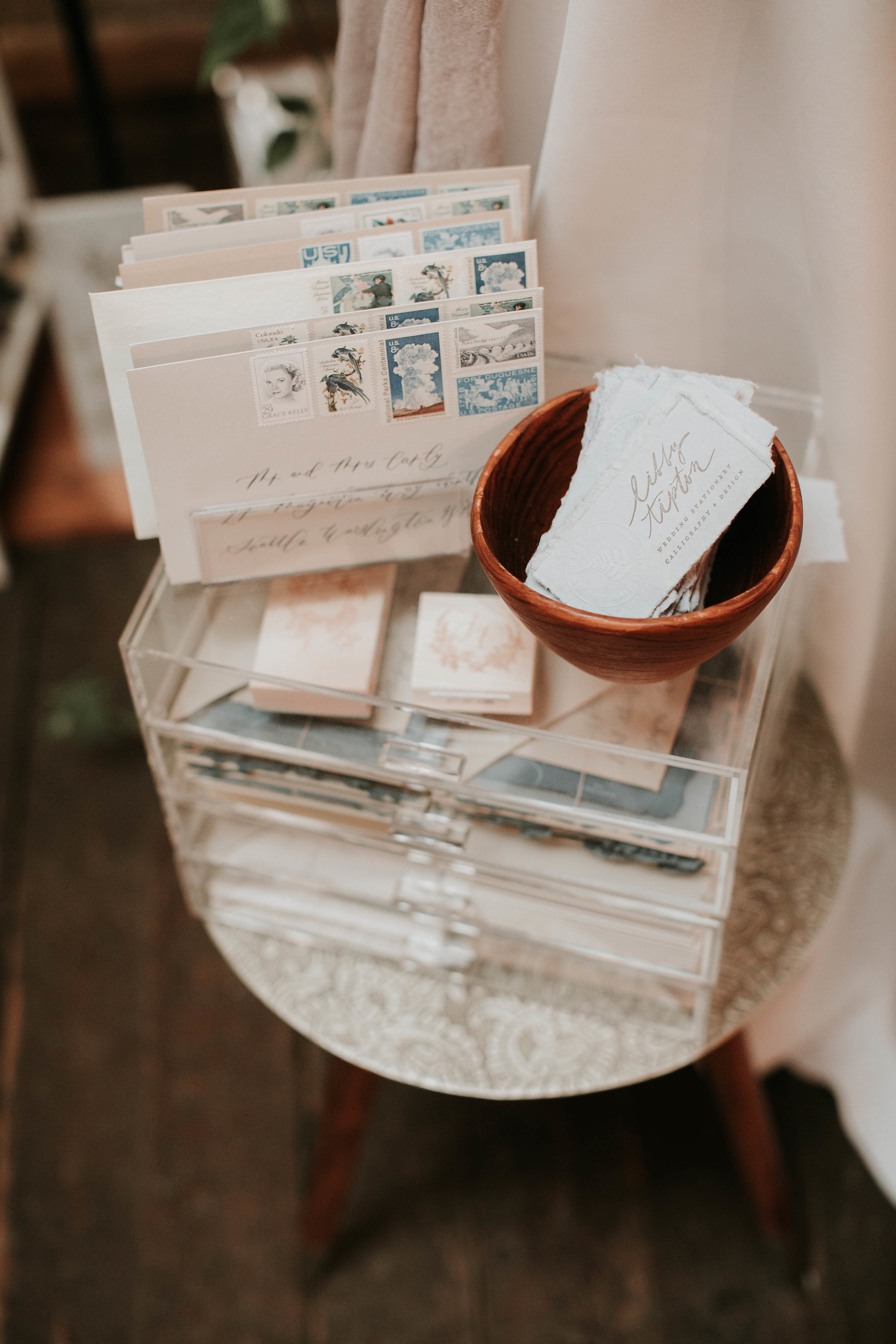 The_Big_Fake_wedding_Seattle_Within_sodo_wedding_by_Adina_Preston_Weddings_175.JPG