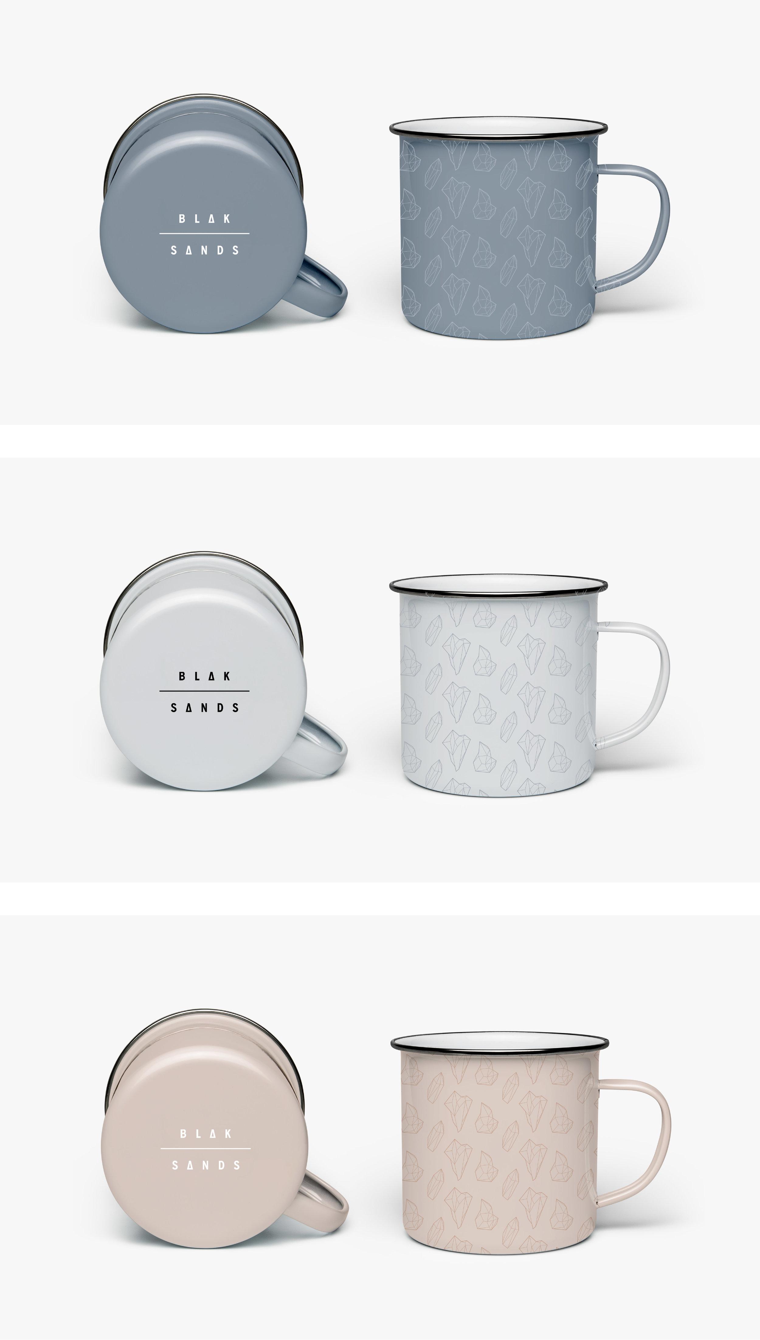 tin mug-03.jpg