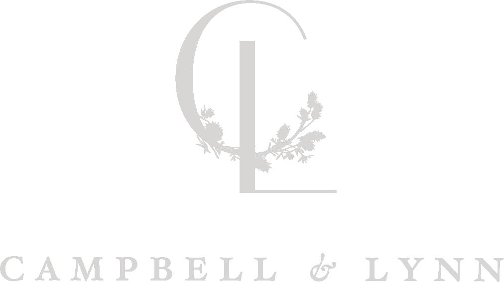 CL Main Logo - Grey.png