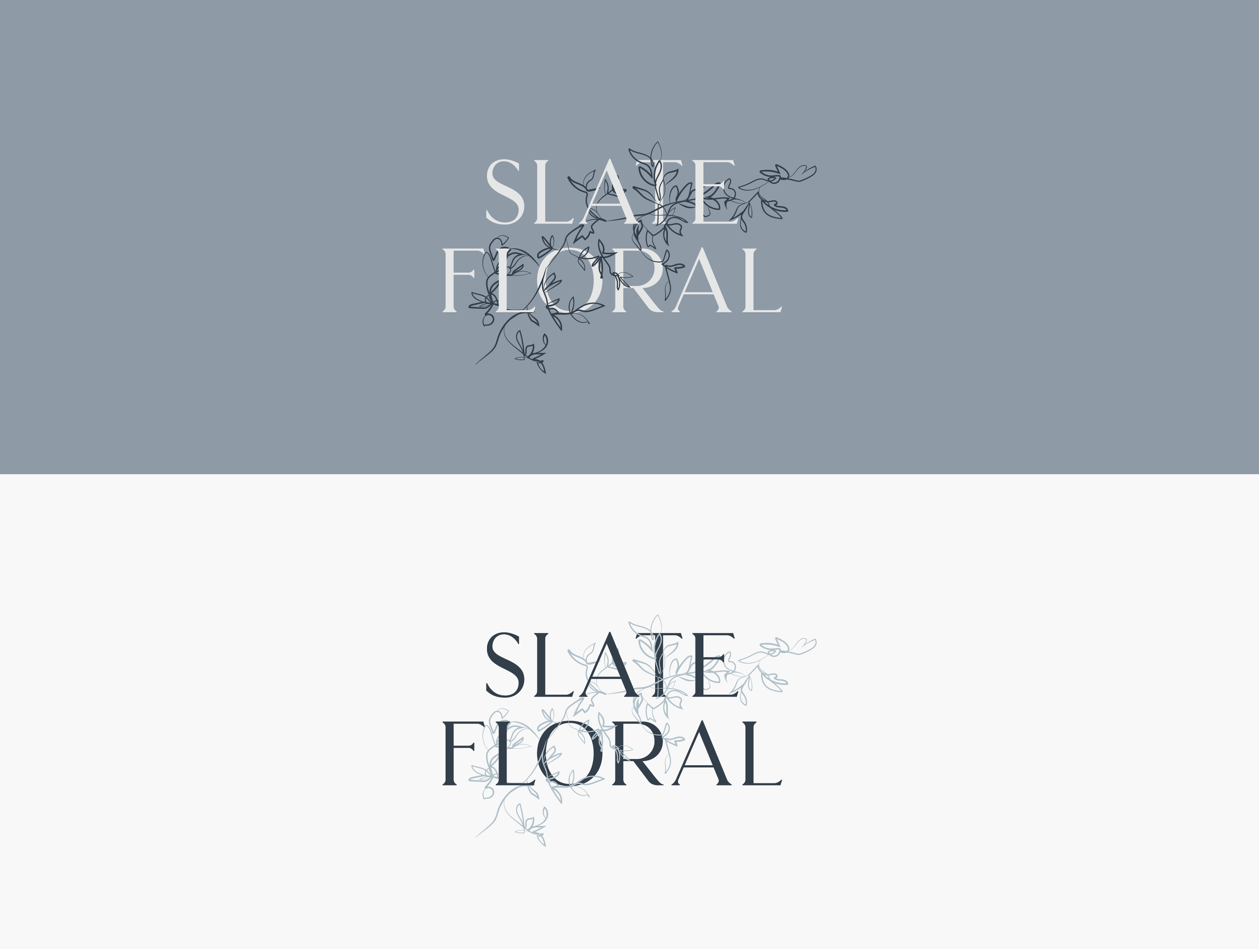 Slate Floral Style Guide-13.png