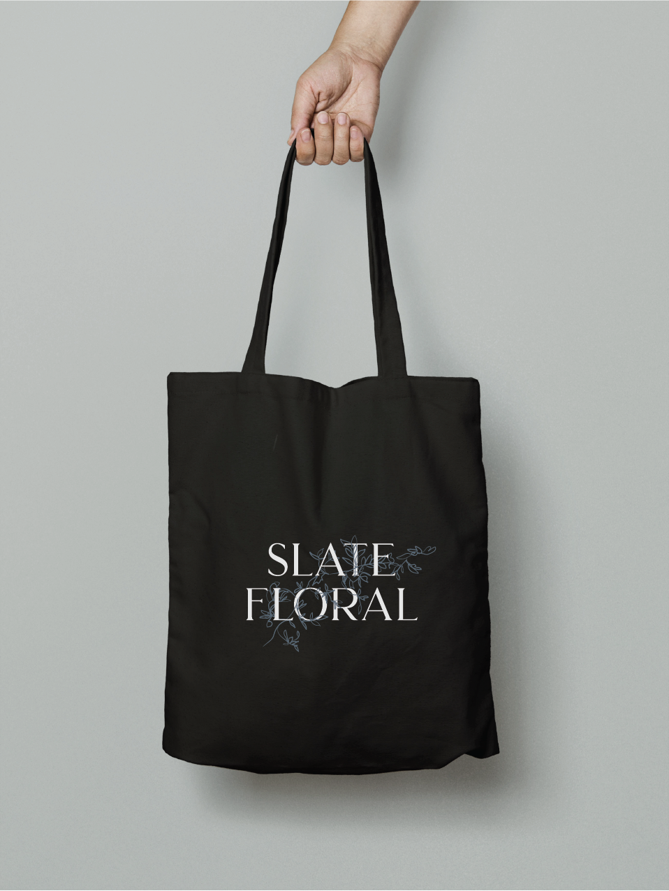Slate Floral Style Guide-14.png