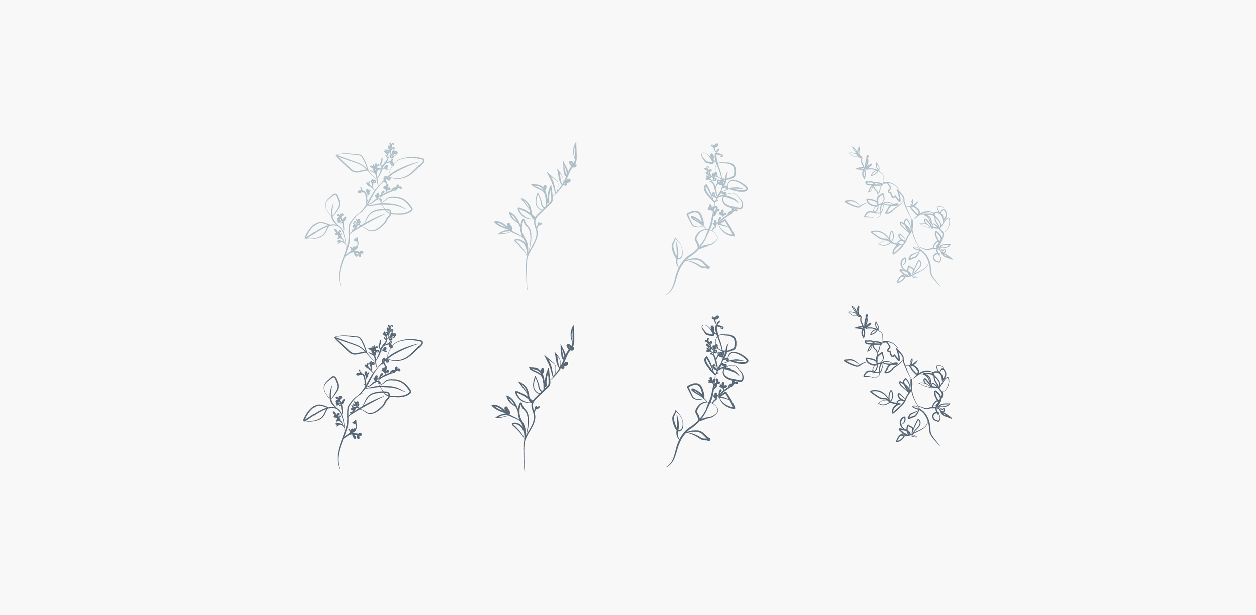 Slate Floral Style Guide-08.png