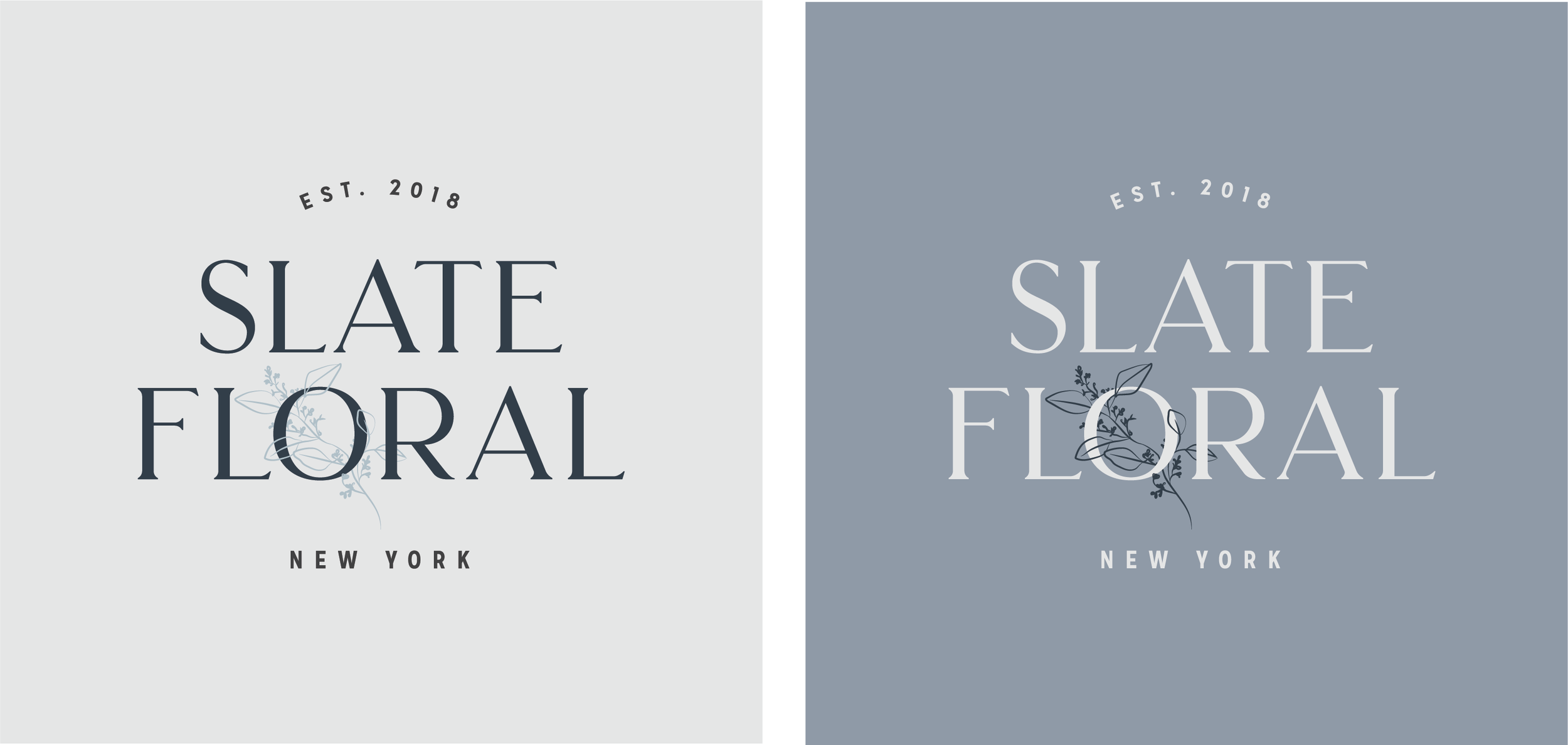 Slate Floral Style Guide-19.png