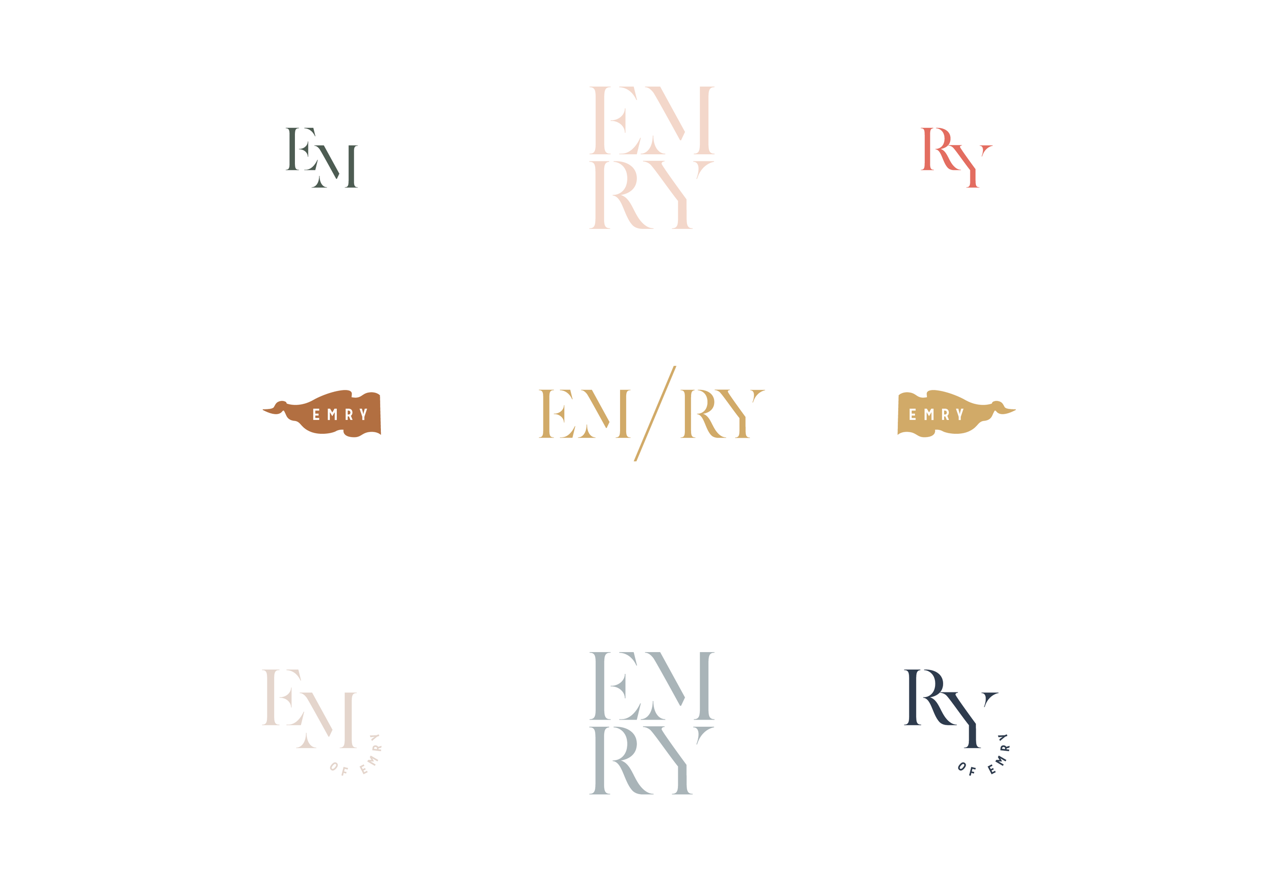 Emry Photography Final Files-37.png