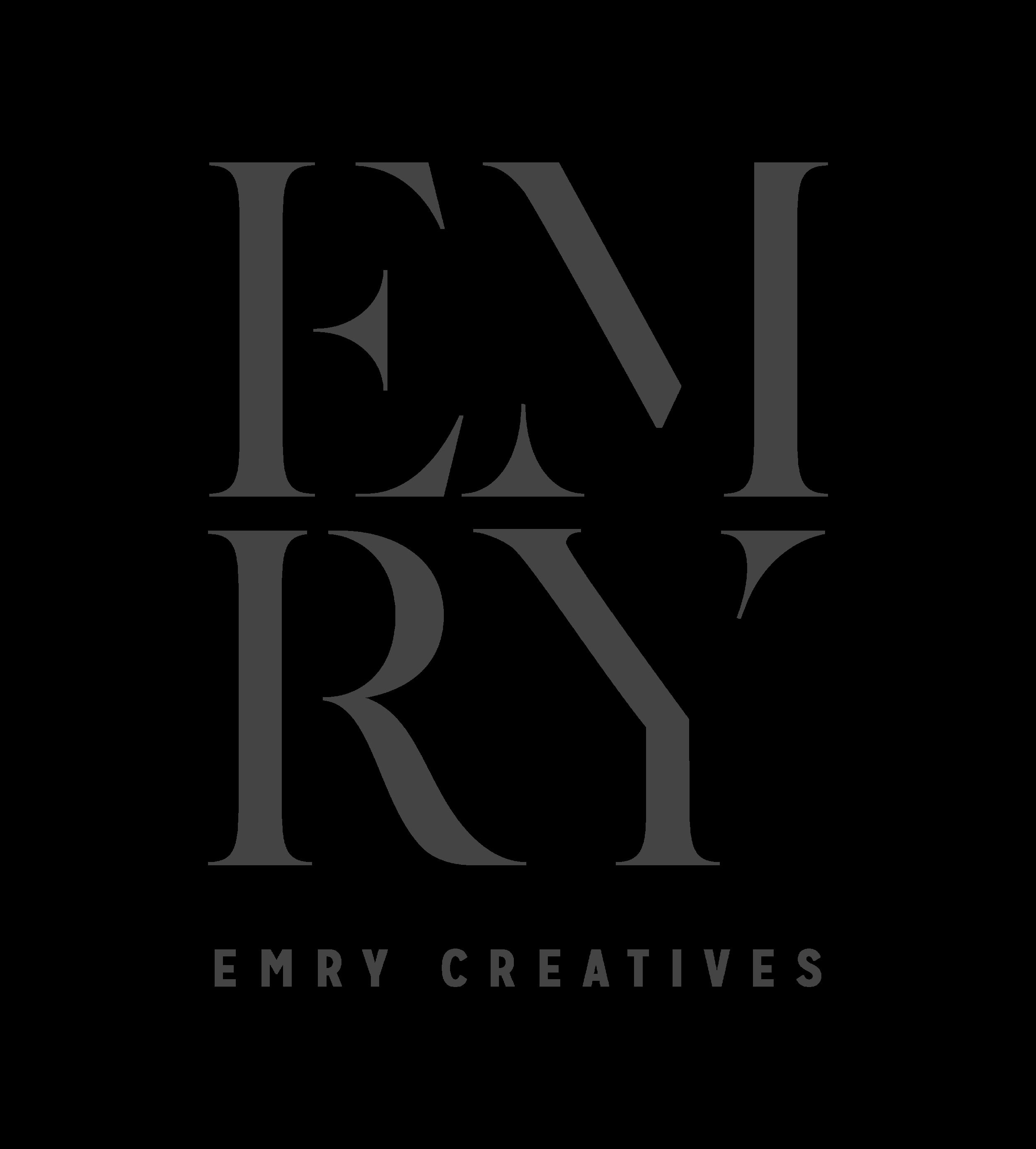Emry Creatives Logo Margins.png