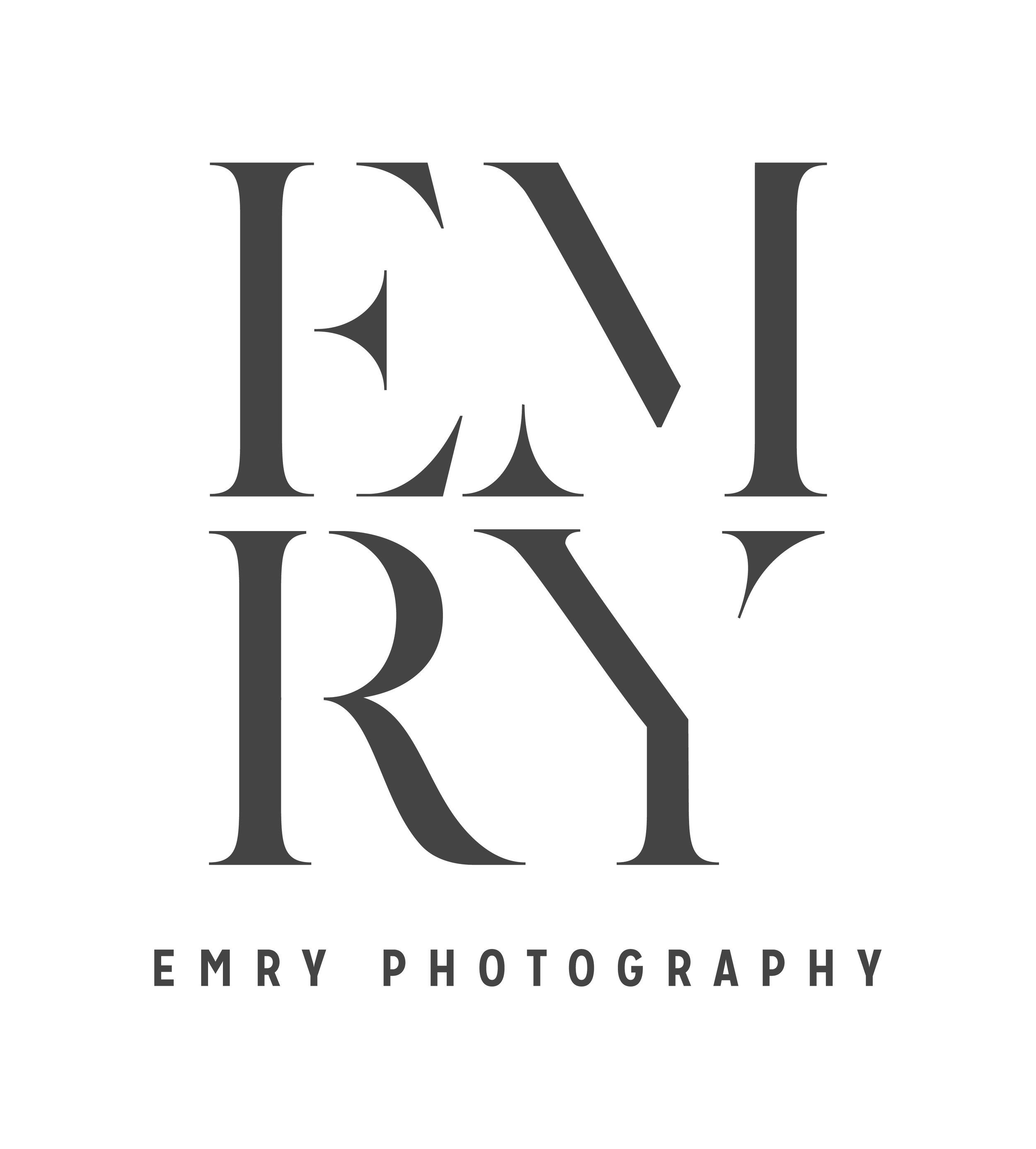 Emry Photography Logo Margins.jpg