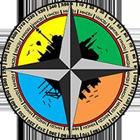 HHCDJ_logo.png
