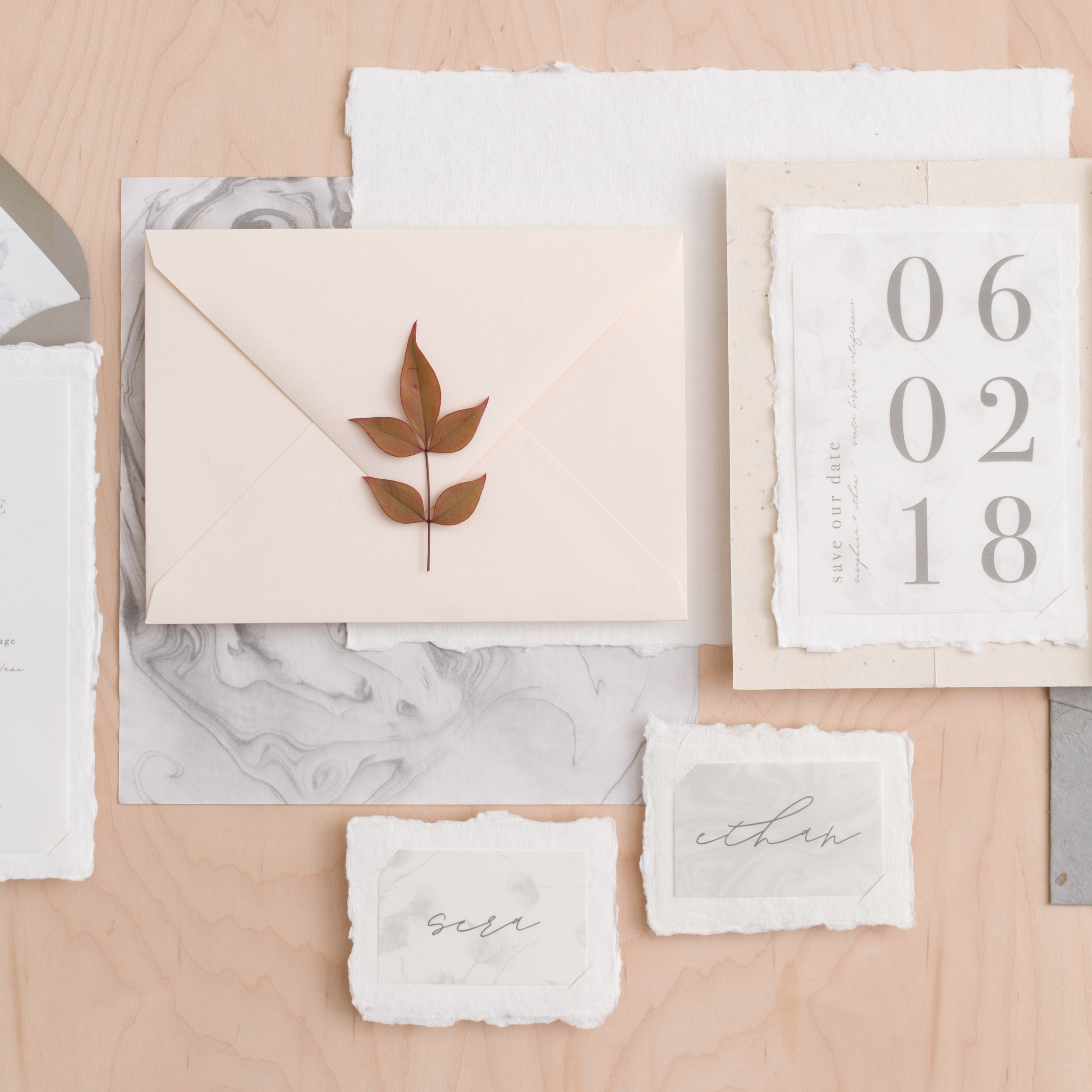 sourced-co-linen-sand-stationery-1.png