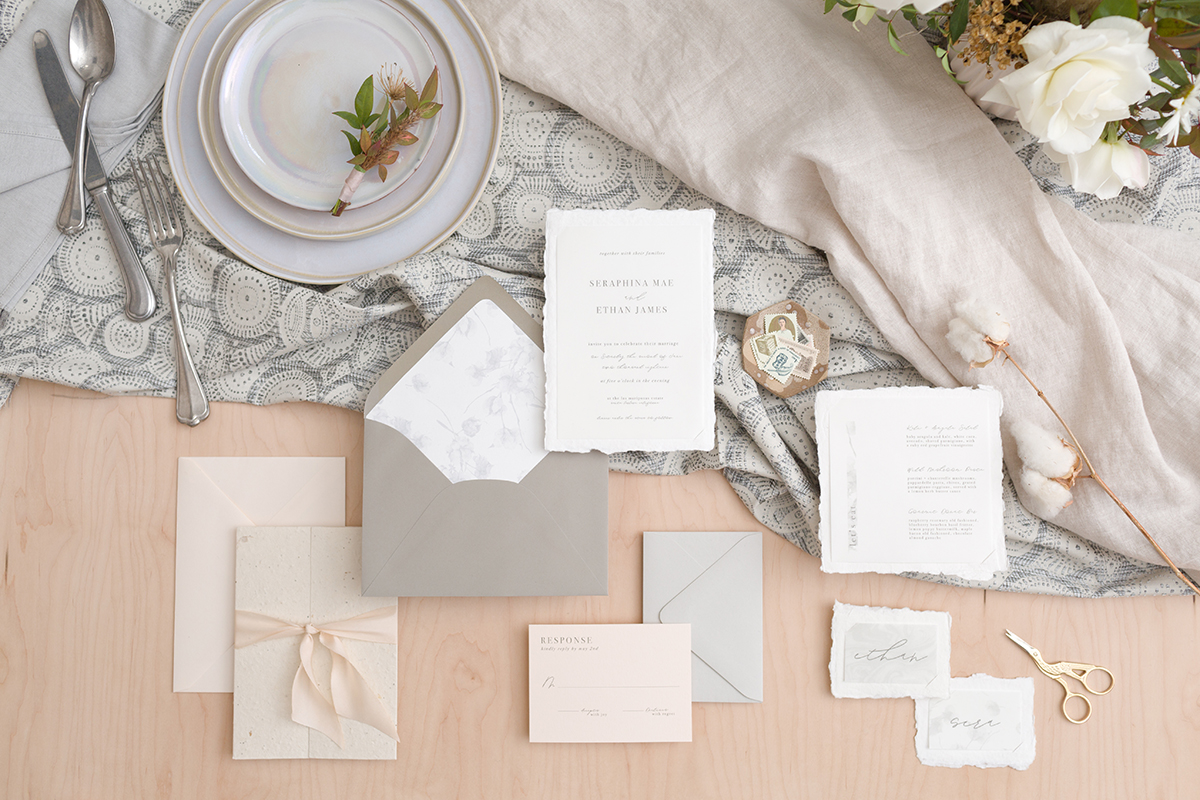 sourced-co-stock-photography-wedding-pros-publications-1128.jpg