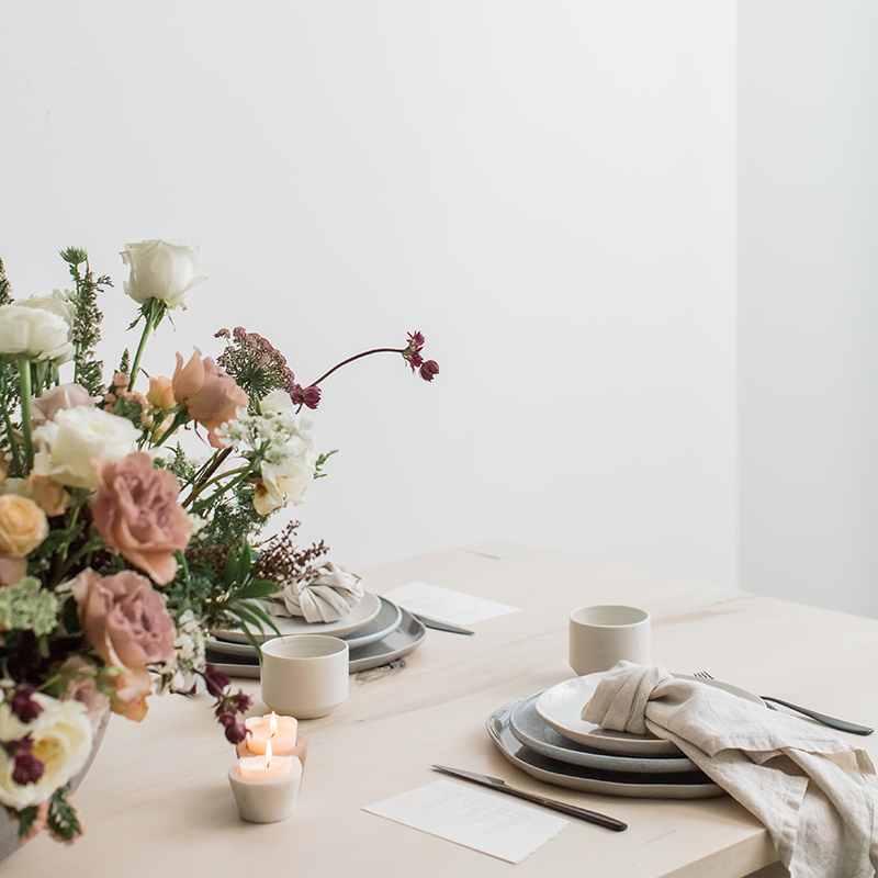 sourced-co-stock-photography-wedding-pros-publications-2.png