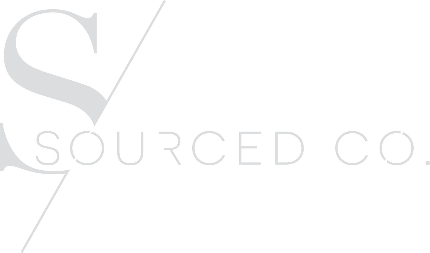 sourced-logo.png