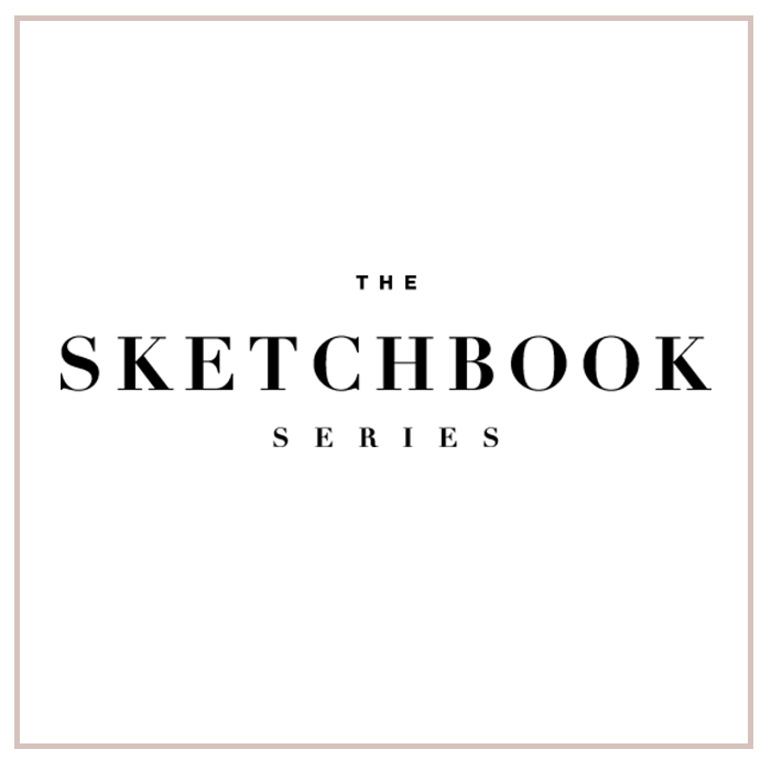 sourced-co-press-the-sketchbook-series.png