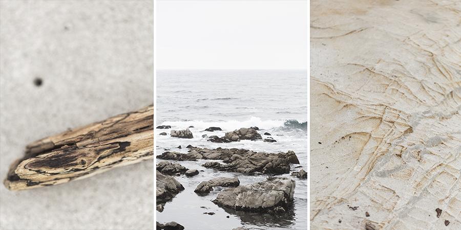 sourced-co-carmel-beach.png