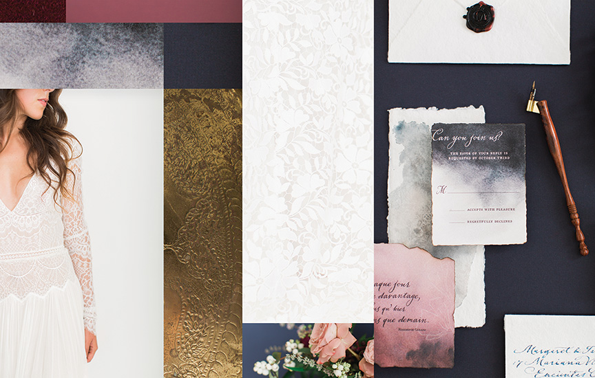 sourced-co-styled-stock-photography-for-wedding-pros-9.jpg