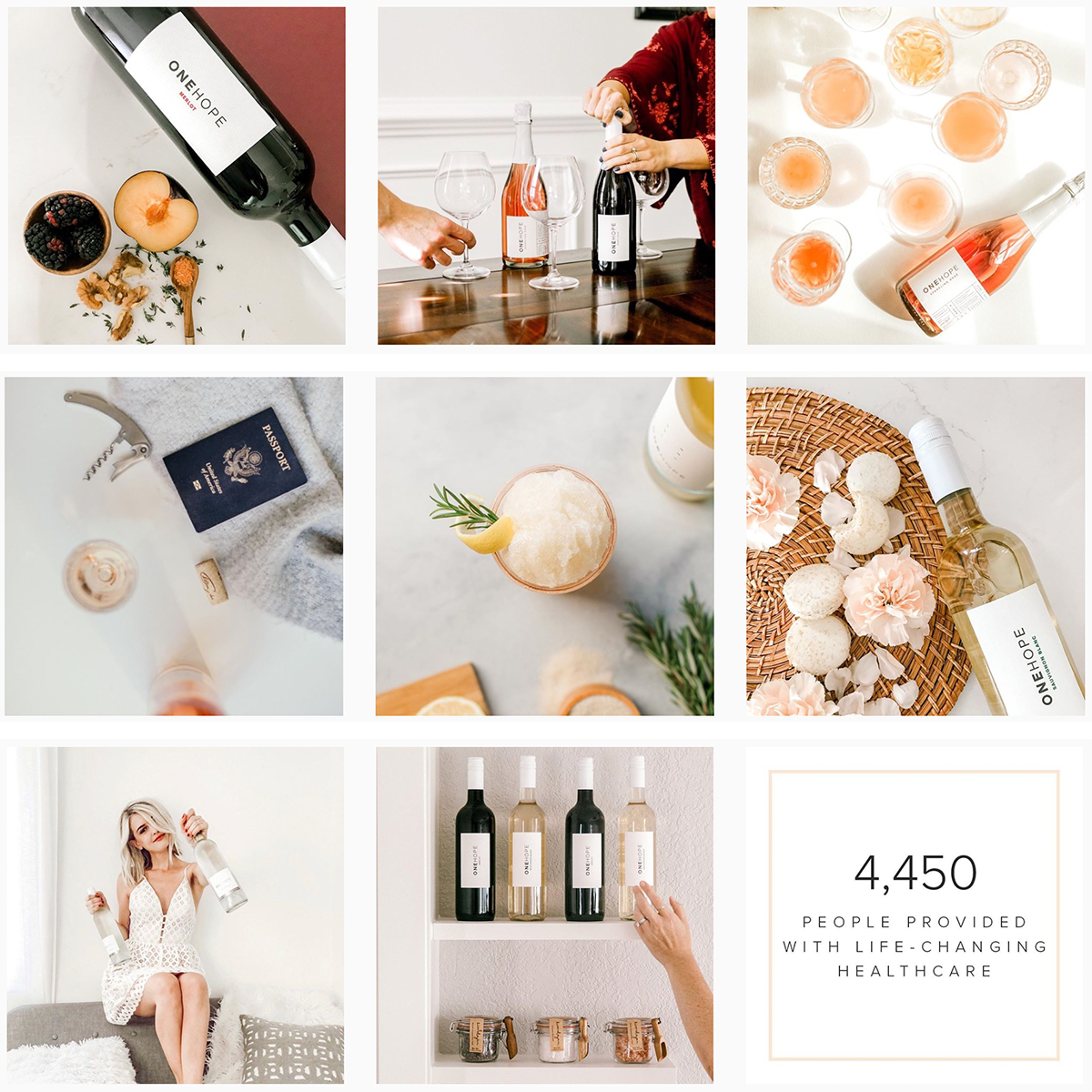 sourced-co-custom-photography-for-social-media-one-hope-wine-2.png