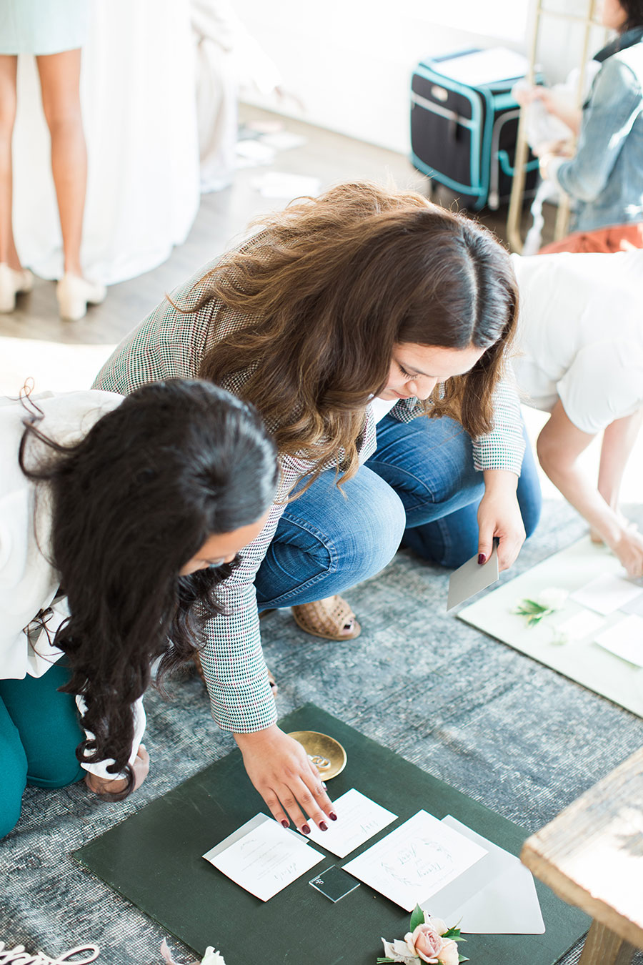 sourced-co-lvl-academy-wedding-planner-workshop-3.jpg