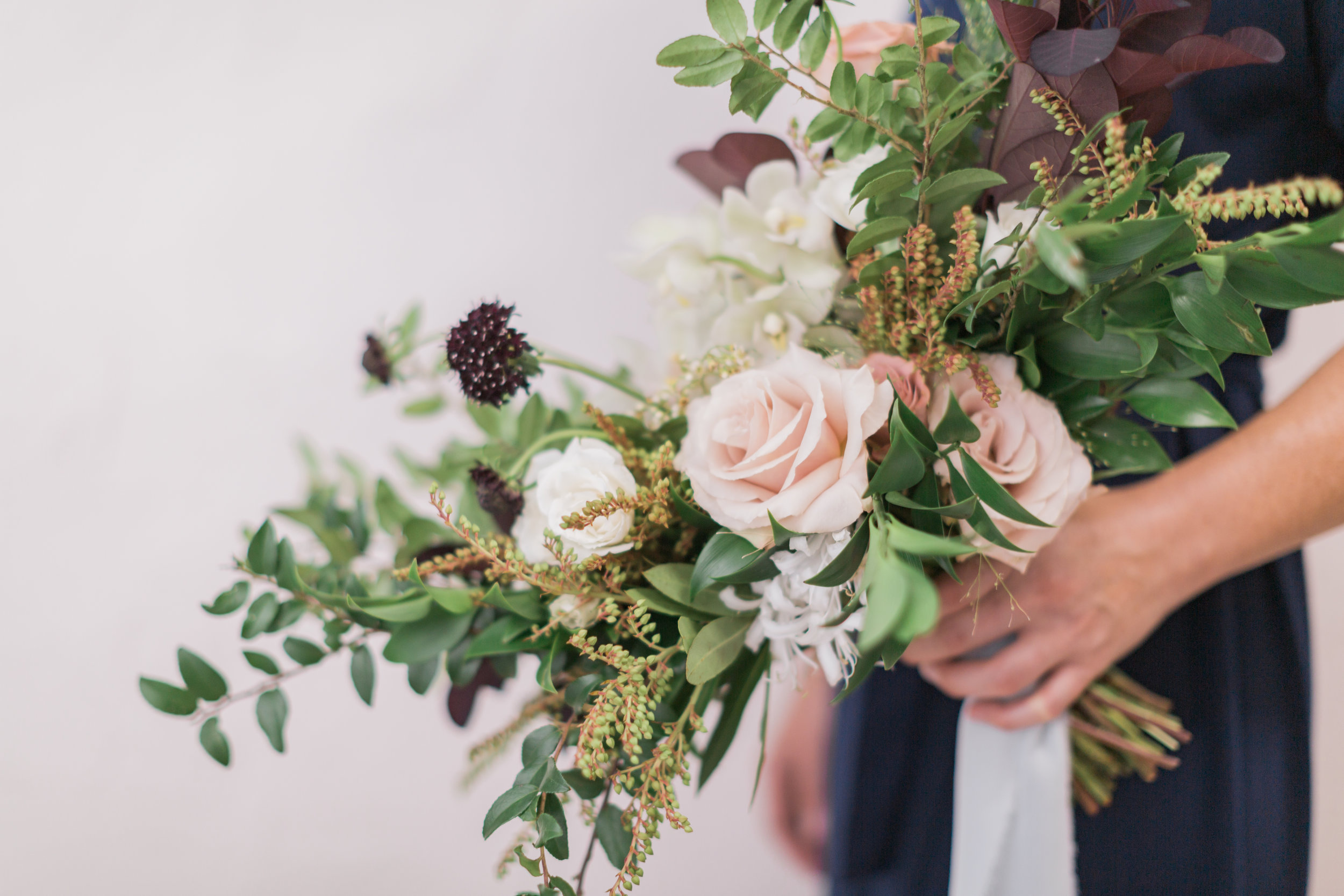 sourced-co-stock-photography-wedding-pros.jpg