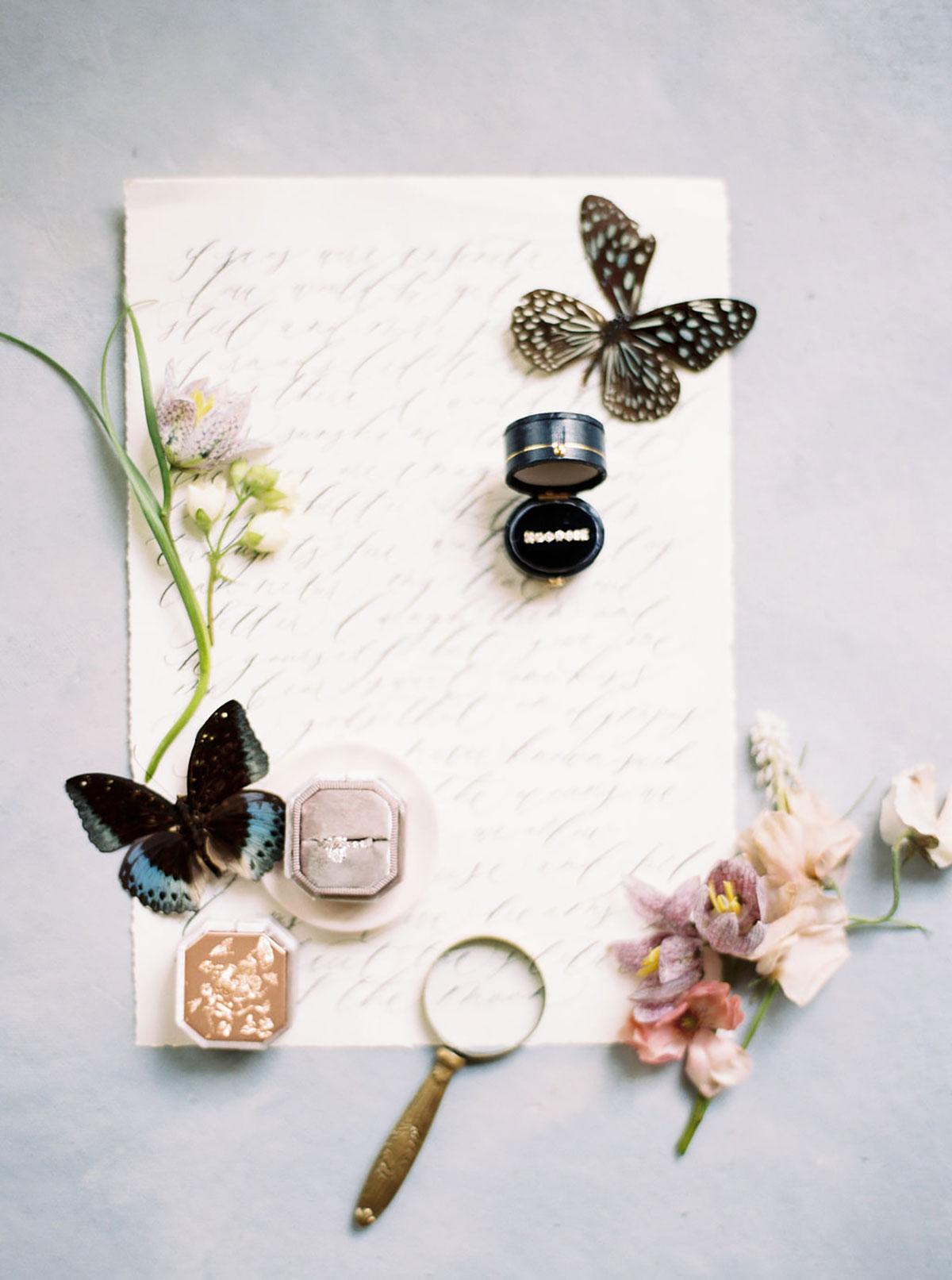 sourced-co-jade-magnolia-flat-lay-styling-workshop-9.jpg