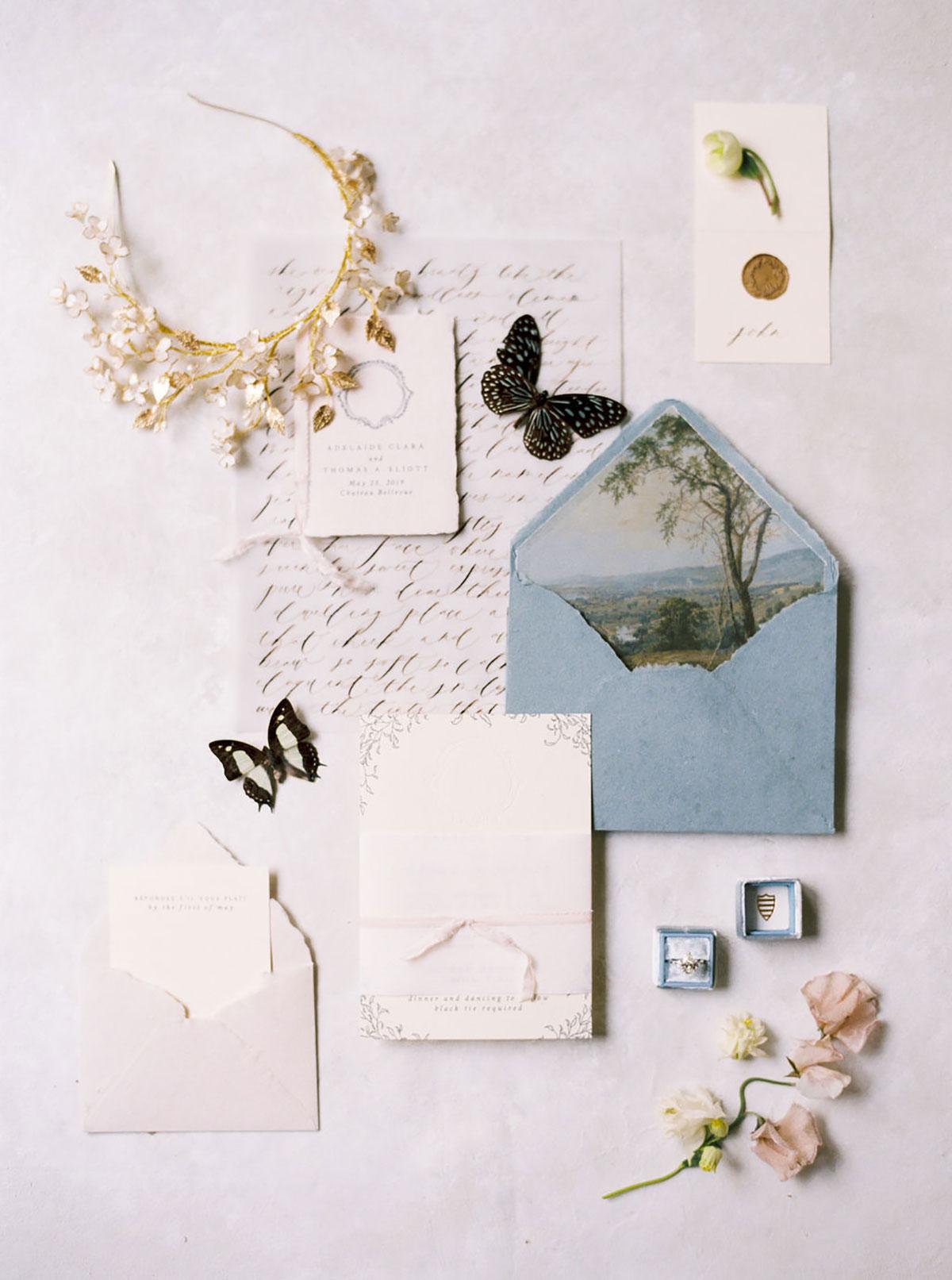 sourced-co-jade-magnolia-flat-lay-styling-workshop-8.jpg