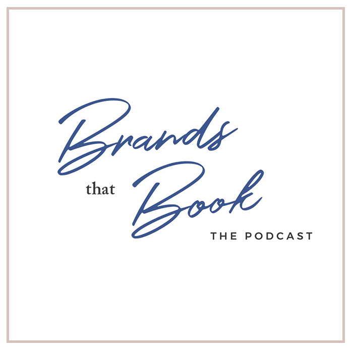 sourced-co-brands-that-book-podcast.png