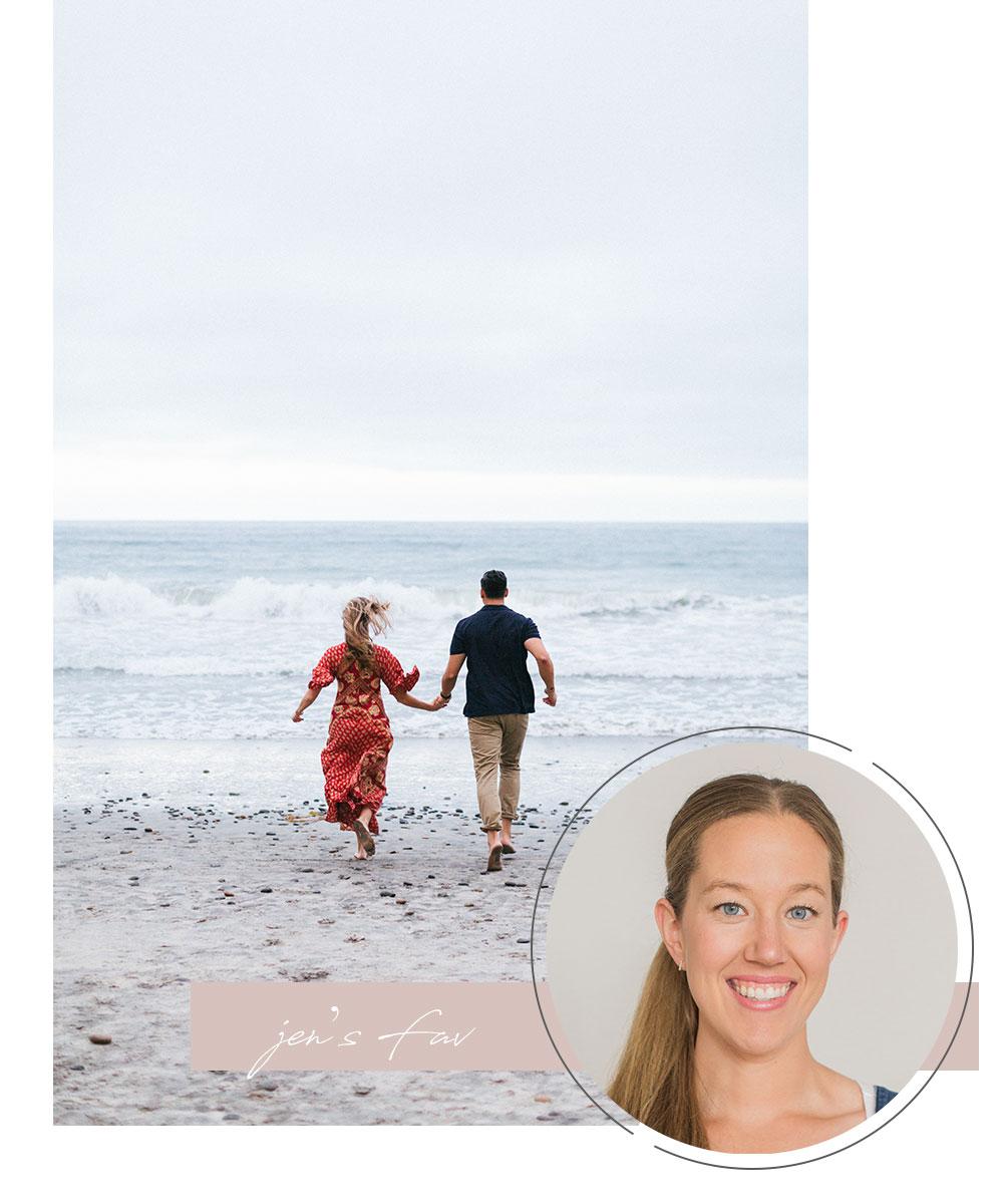 sourced-co-beach-engagement-stock-photos-jens-fav.jpg