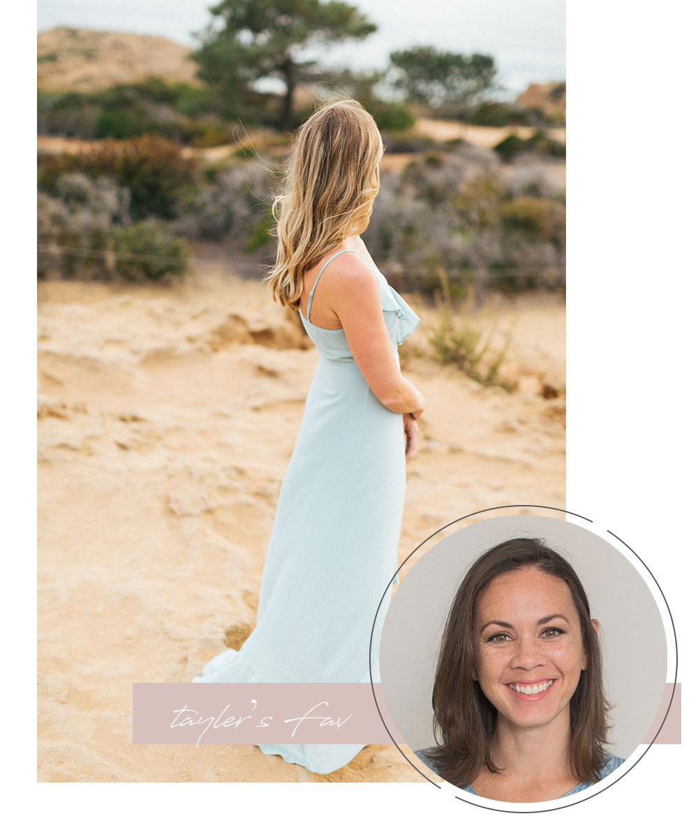 sourced-co-beach-engagement-stock-photos-taylers-fav.jpg