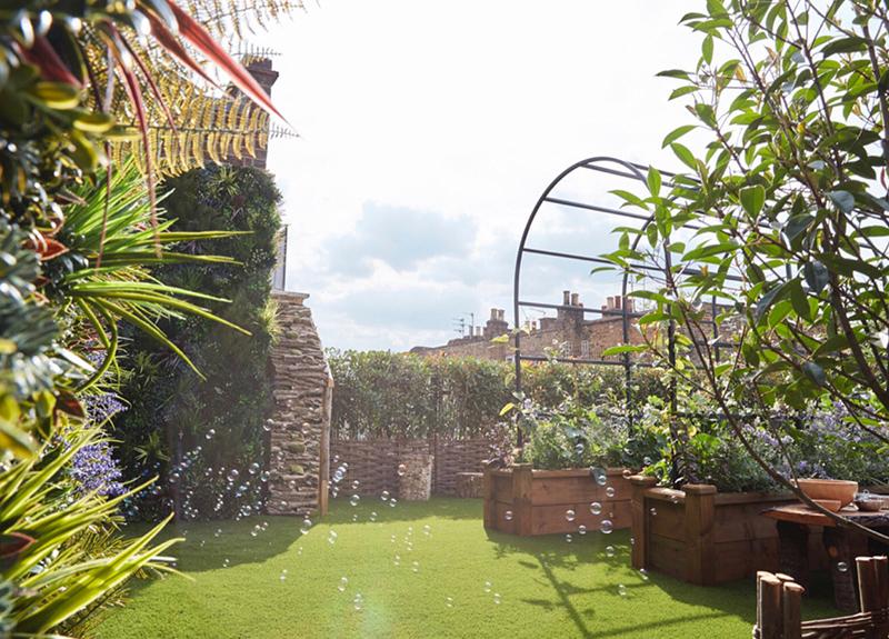 KPP_garden.jpg
