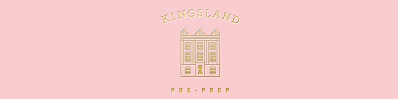 KPP_logo_banner.png