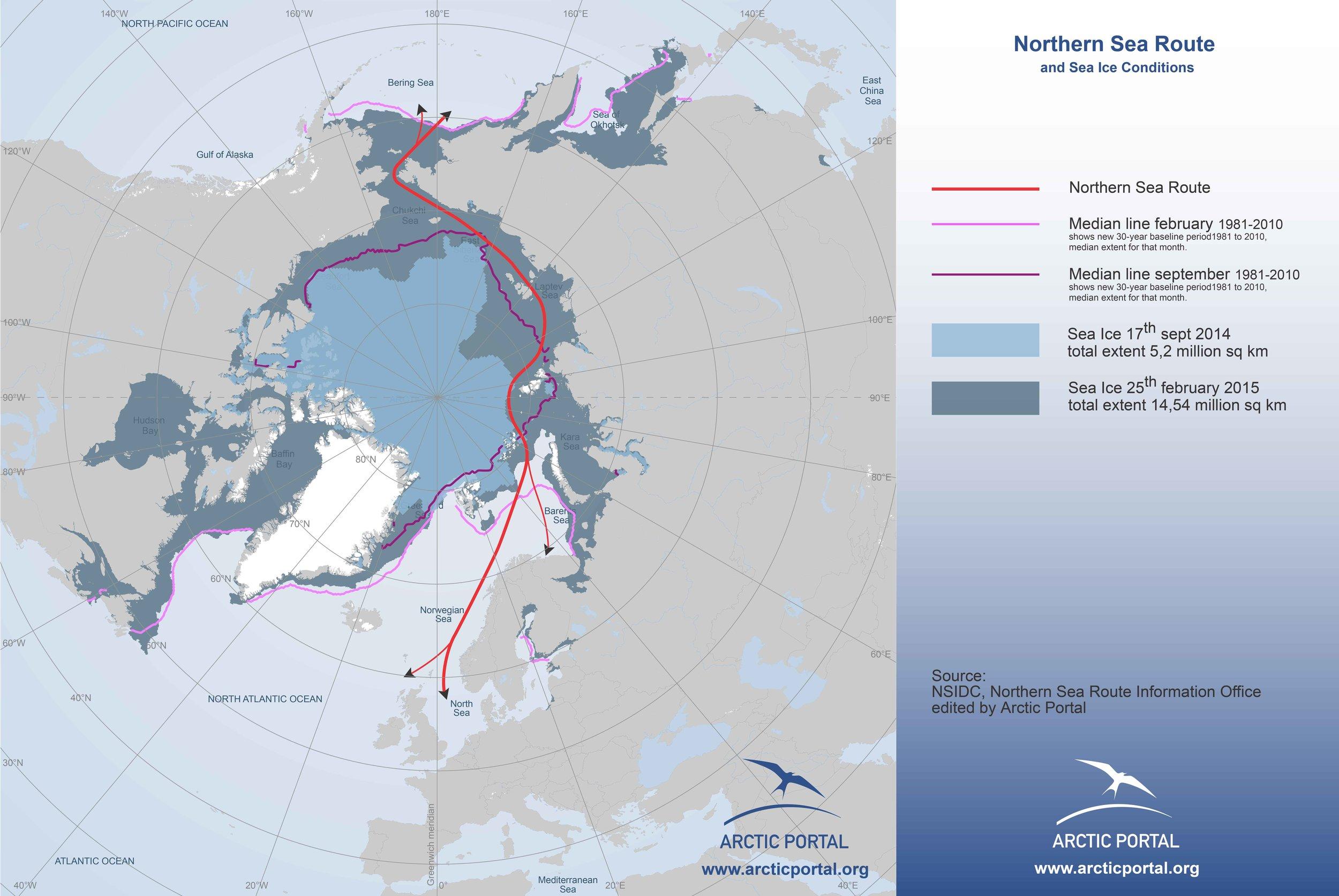 3.1 s_rgb_Arctic Portal + legend.jpg