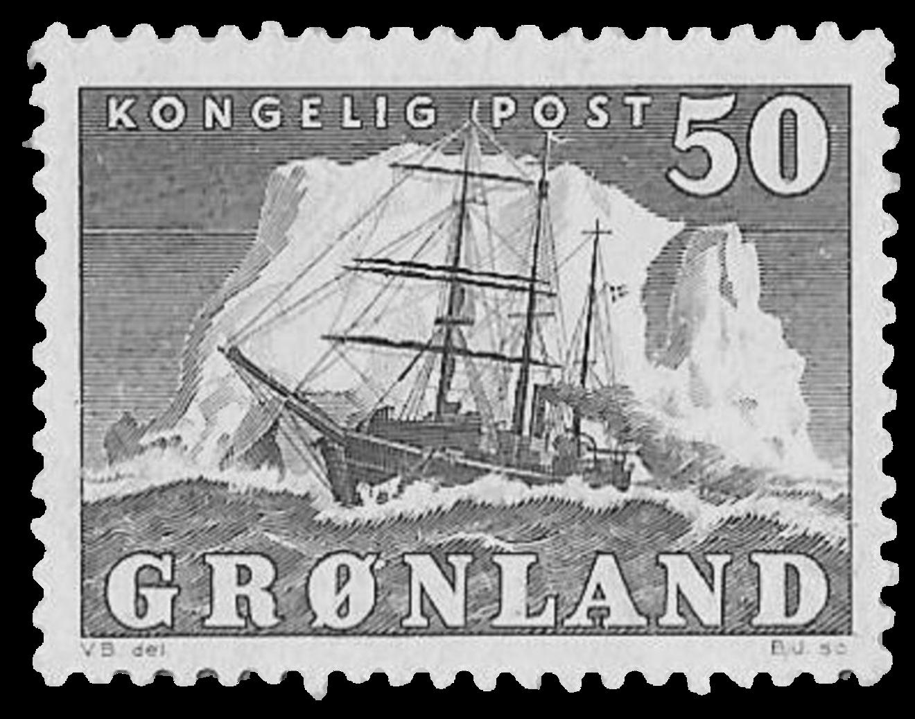 Gustav Holm stamp grey.png