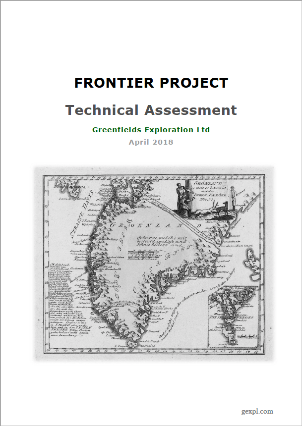 GExpl Technical Assessment_180430_Frontier.png