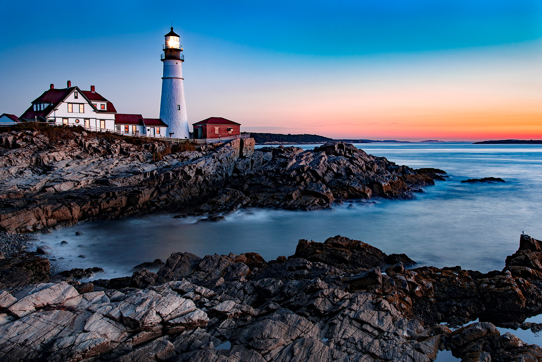 Sunrise Lighthouse.jpg