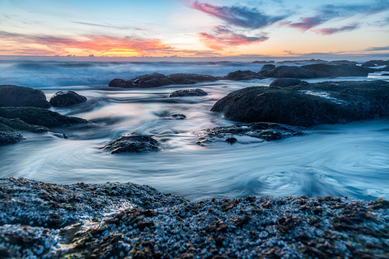 Oregon Coastal Swirls.jpg