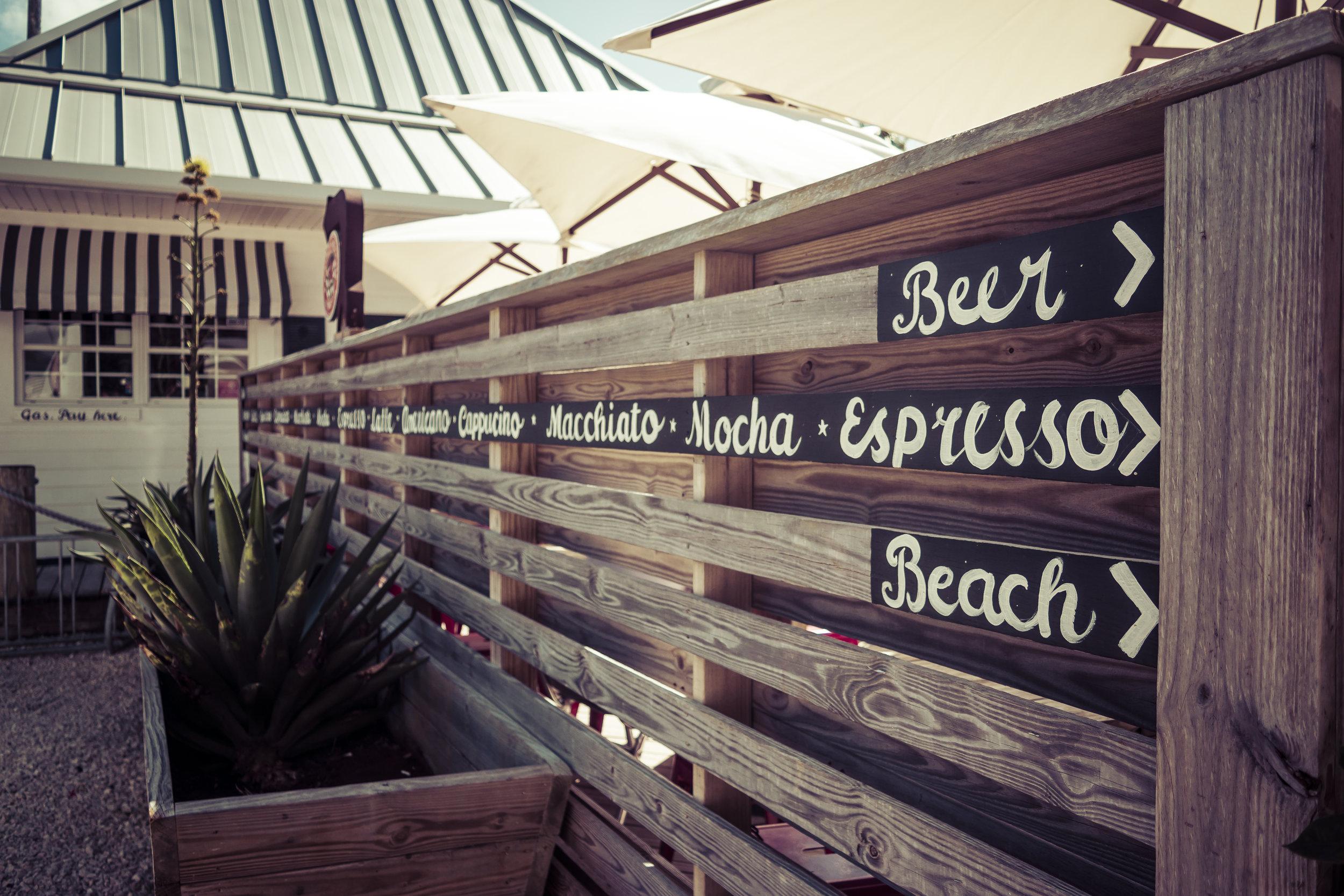 Kaibo Beach Coffee Shop (8 of 11).jpg