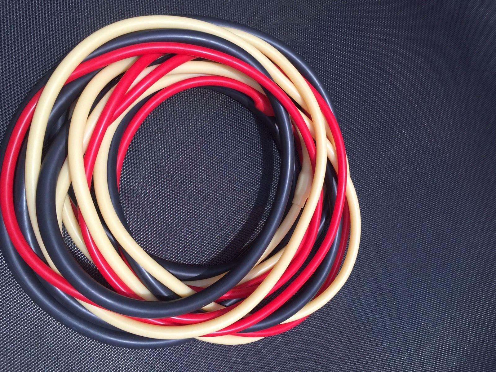 Bungee Cords 1.jpg