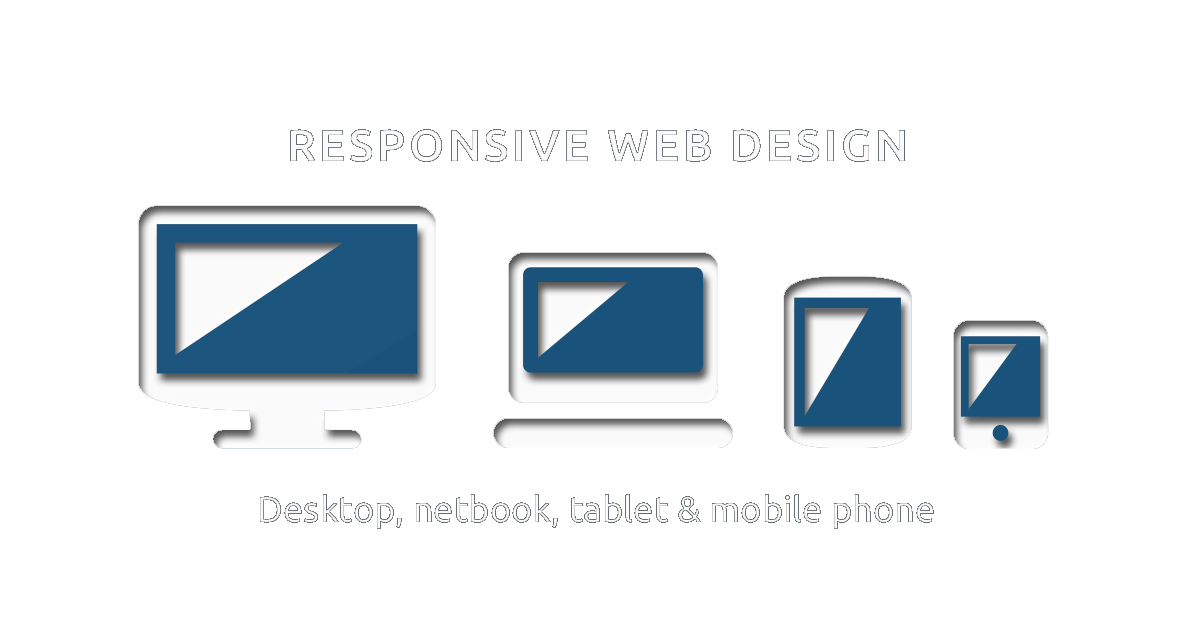 Web Design    Websites that will work that is both mobile friendly, and navigation friendly