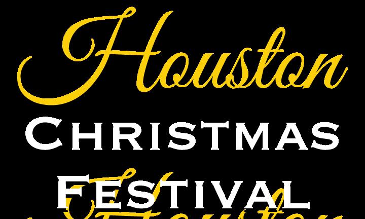Houston-Christmas-Festival-Logo.png