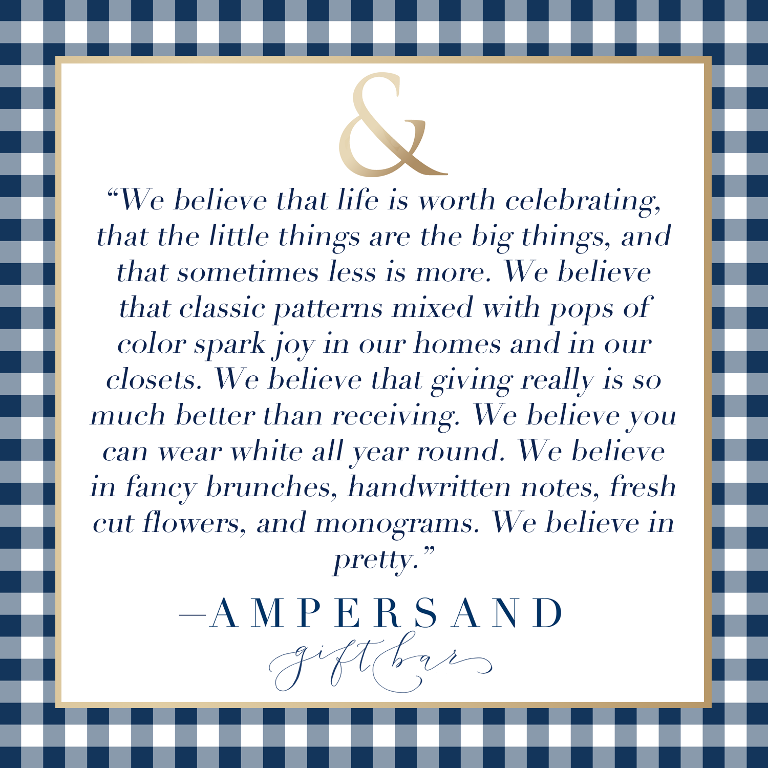 updated ampersand motto_edited-3.png