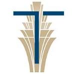 TONIC-logo-200px.jpg