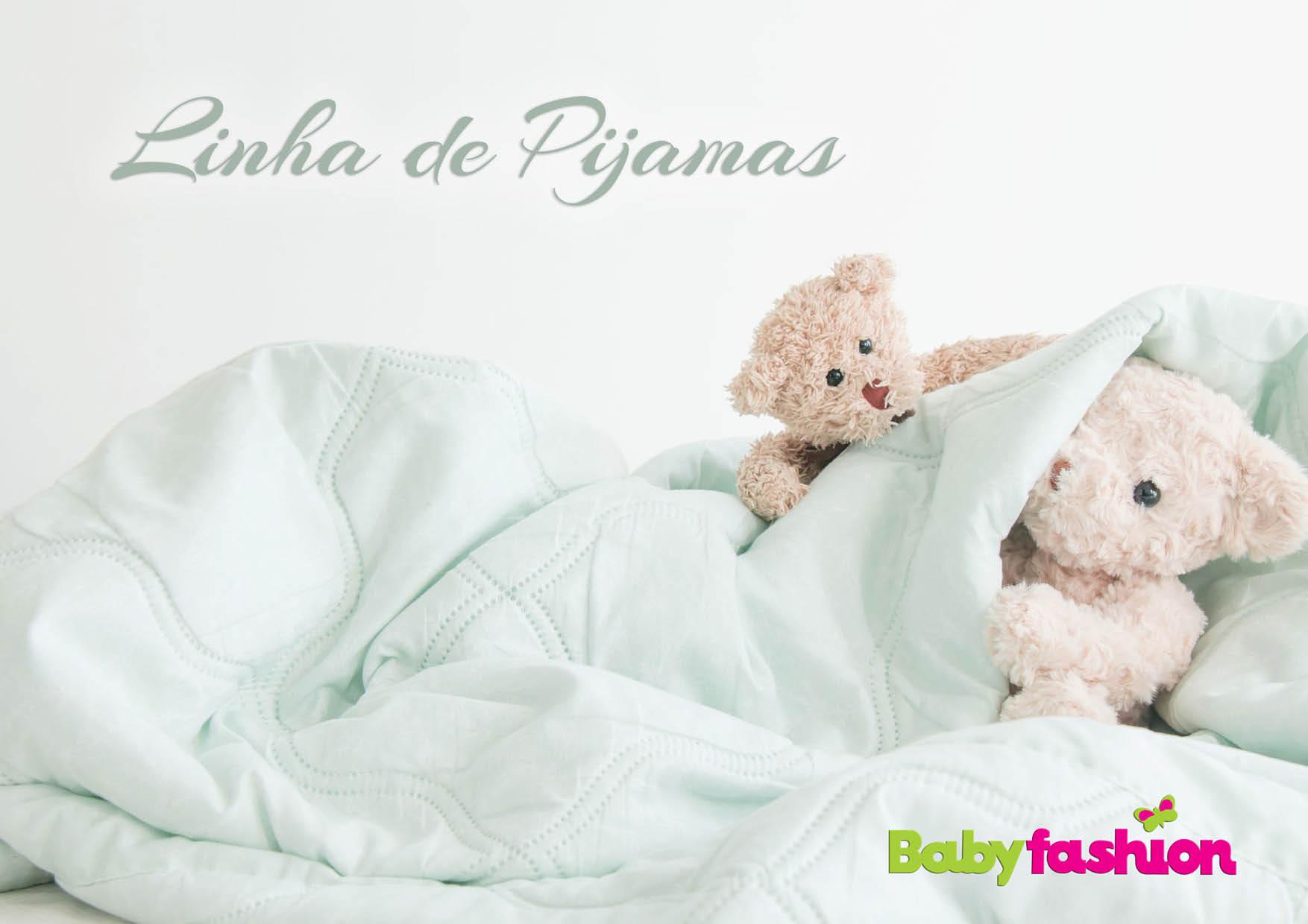 LinhaPijamas_p.jpg