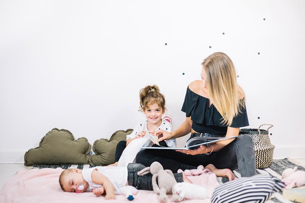 - Criando Meninos – Para Pais e Mães de VerdadeCriando Meninas – Para Pais e Mães de VerdadeOs Segredos de Uma Encantadora de BebêsOs Melhores Pais Do Mundo