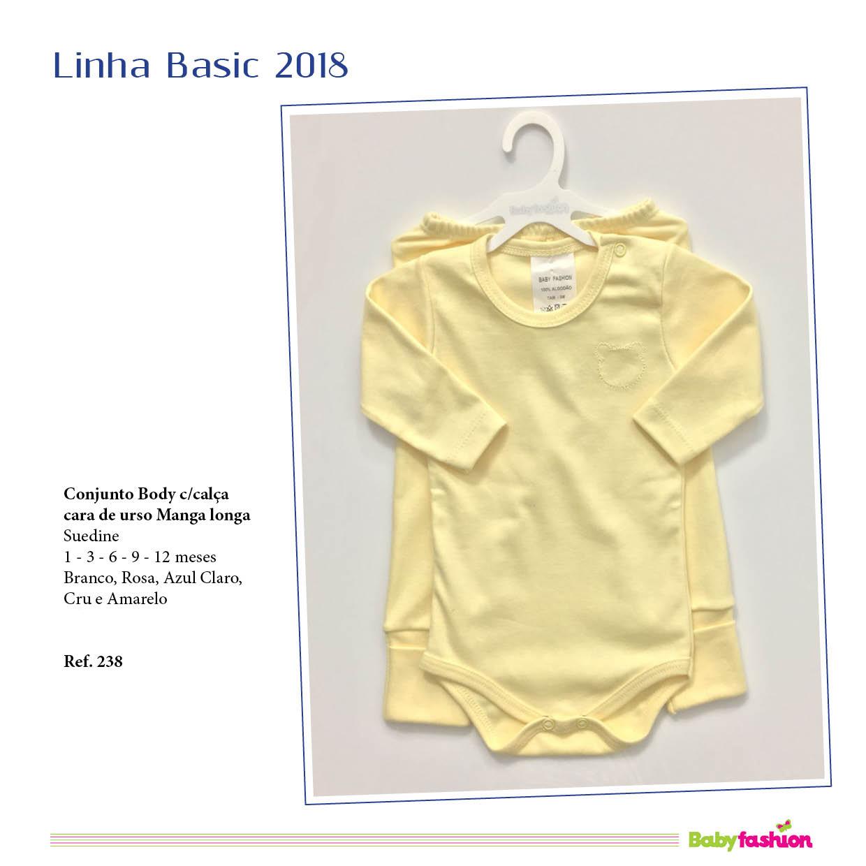 LinhaBasic2018.jpg
