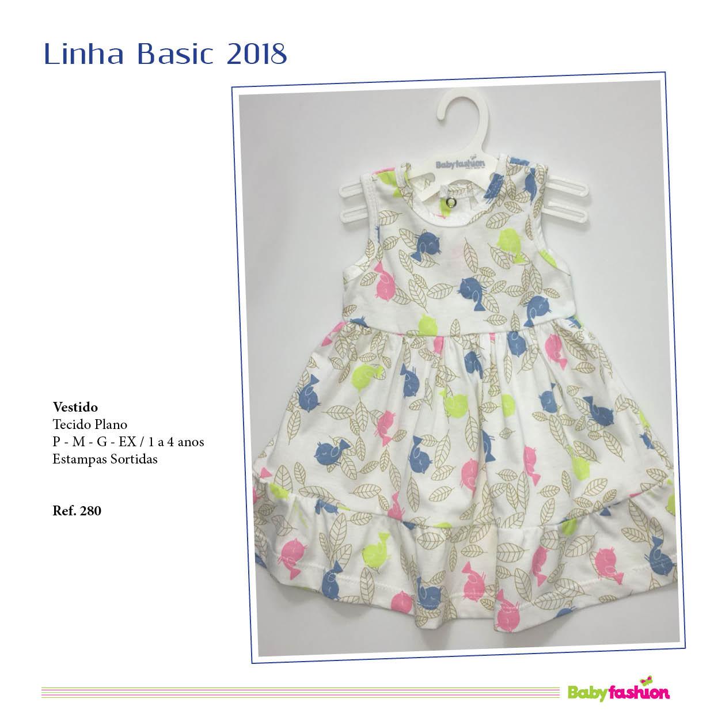 LinhaBasic20183.jpg