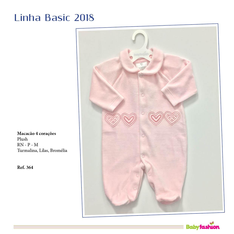 LinhaBasic20184.jpg