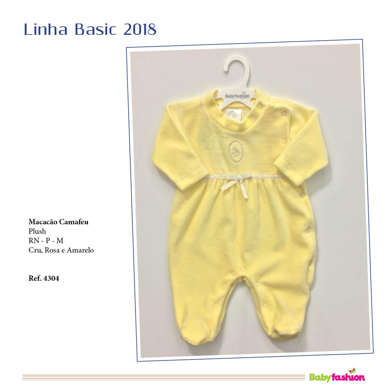 LinhaBasic20186.jpg