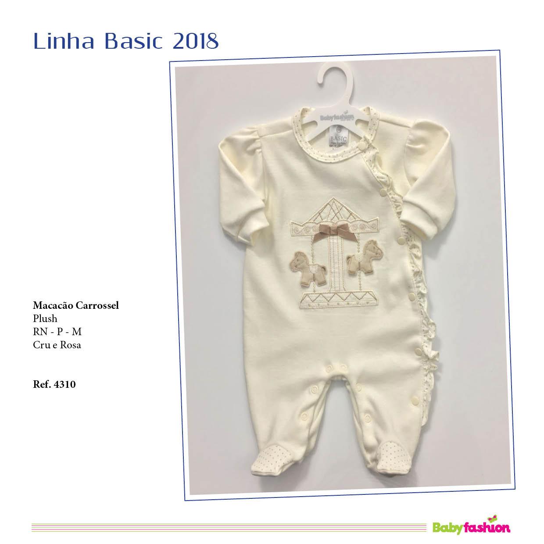 LinhaBasic201810.jpg