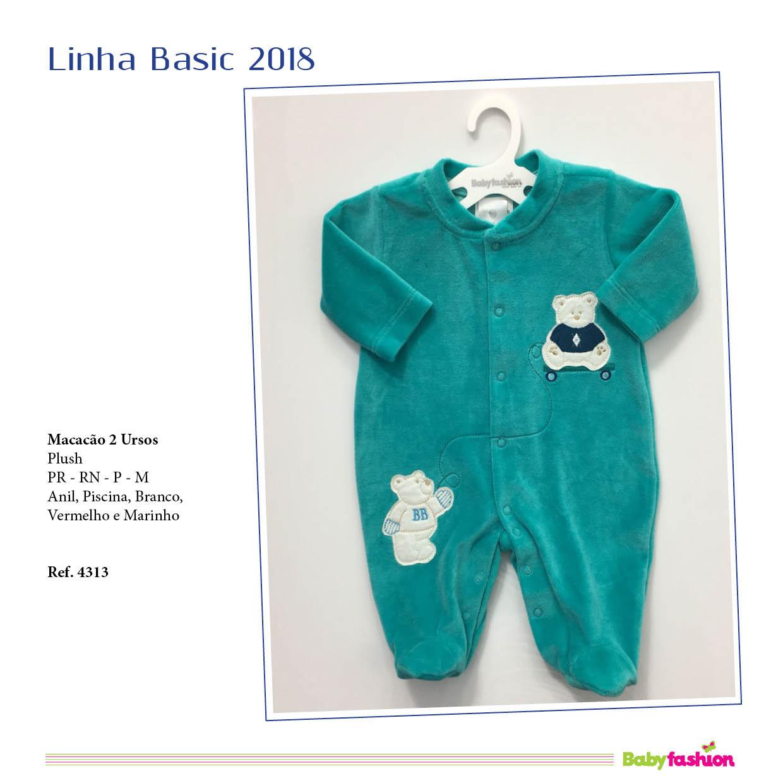 LinhaBasic201812.jpg