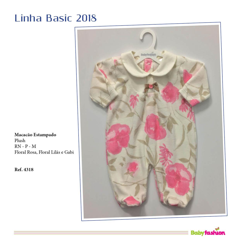 LinhaBasic201814.jpg