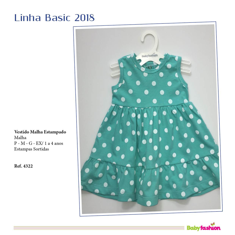 LinhaBasic201816.jpg