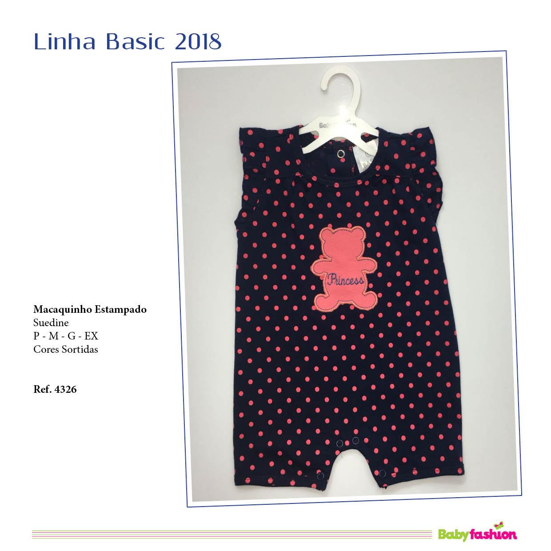 LinhaBasic201822.jpg